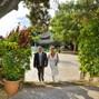 La boda de Jose y Josep Roura Fotógrafo 24