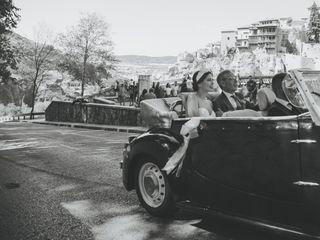 Parador de Cuenca 5