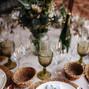 La boda de Di Ana y Floristería Navarro 10