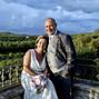 La boda de Jose y Josep Roura Fotógrafo 25