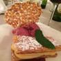 La boda de Beatriz Maldonado y La Riera Banquetes 27