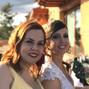 La boda de Rosa y Marta Núñez 3