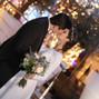 La boda de Adriana y Élite Fotógrafos 19