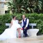 La boda de Virginia R. y Silvia Camero Fotógrafa 26