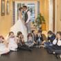 La boda de María y Osiria Fotografía 9