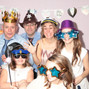 La boda de Cyntia y Mr Flash 10