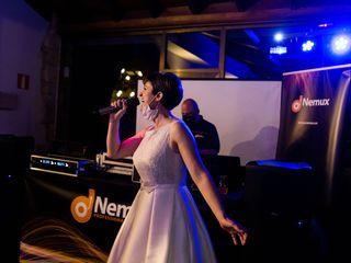 Nemux Professional Music 2