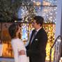 La boda de Adriana y Élite Fotógrafos 20