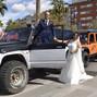 La boda de Virginia R. y Silvia Camero Fotógrafa 27