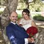 La boda de Virginia R. y Silvia Camero Fotógrafa 28