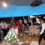 La boda de Marie-Laure Lomet  y Finca La Leyenda 11