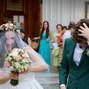 La boda de Ana Villaescusa y Nidori Estudio 2
