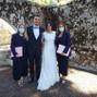 La boda de Marina y La Perfecta Prometida 11
