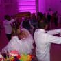 La boda de Marie-Laure Lomet  y Finca La Leyenda 14