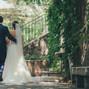 La boda de Laura Muñoz Alonso y Insignia 26