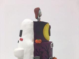 Urb&Cakes 4