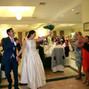 La boda de Lucía Manjavacas Alcolado y Salón de bodas Dulcinea 10