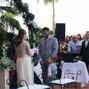 La boda de Rocío Fortes Pascual y Onda Sonora & Juan Luis Pascual 2