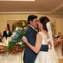 La boda de Lucía Manjavacas Alcolado y Salón de bodas Dulcinea 11