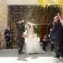 La boda de Oxana Gamarra y Mas de Alzedo 9