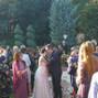 La boda de Meritxell Monasterio Ventura y El Celler de Can Torrens 13