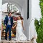 La boda de Novia 🔝 y Piensa en Photo 6