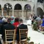 La boda de Oxana Gamarra y Mas de Alzedo 11