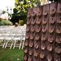 La boda de Cristina Navarro Vergara y Jardins El Roquer 8