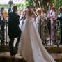 La boda de Carolina del Arco y Fotocracia 11