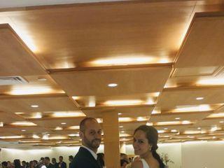 Victoria Luguera Eventos - Oficiantes de ceremonias 2