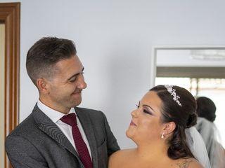 Enlazados Weddings & Events 3