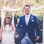 La boda de Nazaret Lagóstena Morano y Bodasdream 17
