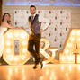 La boda de Oxana Gamarra y Mas de Alzedo 14