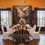 La boda de Amanda Moreno Casado y Hacienda Real Los Olivos 9