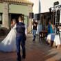 La boda de Sandra Mancebo y Moisés Franco 19