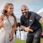 La boda de Nazaret Lagóstena Morano y Bodasdream 18