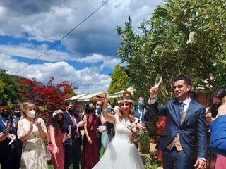 Aitor Apezteguia Wedding Films 1