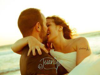 Juany Galo Photography 7