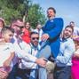 La boda de Nazaret Lagóstena Morano y Bodasdream 23