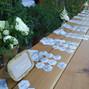 La boda de Fina Cercuns y Creative & Love 6