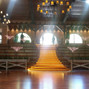 La boda de María Cortecero y Hacienda Jacaranda 2