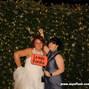 La boda de Carmen y Sapaflash - Fotomatón 1