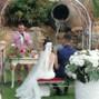 La boda de Jennifer Rodriguez Jimenez y Hotel Restaurante Boabdil 6