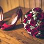 La boda de Laura y Muchovisor 16