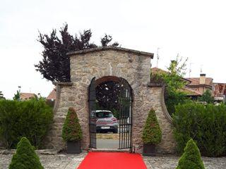 Mi Castillo de Arena 2