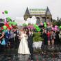 La boda de Cristina Garcia Gonzalez y Rincón de Pepín 13