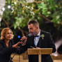 La boda de Sarita Blanco y Fátima Doménech - Oficiante de bodas civiles 11