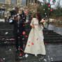 La boda de Cristina Garcia Gonzalez y Rincón de Pepín 14