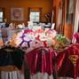 La boda de Amanda Moreno Casado y Hacienda Real Los Olivos 15