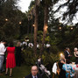 La boda de Cristina Navarro Vergara y Jardins El Roquer 16